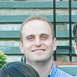Anthony Dragga