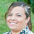 Brendaliz Torres