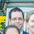 Corey Higgins