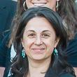 Etel Haxhiaj