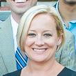 Jennifer Robare