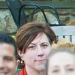 Samantha McDonald