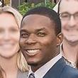 Kwesi Foster