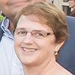 Sandra Brock