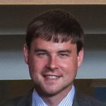 Andrew Madigan