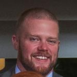 Derek Olson