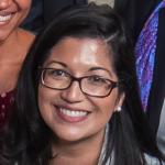 Erin Jansky