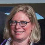 Kim Davenport