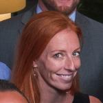 Laura Marotta