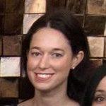 Courtney Pelley