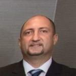 Frank Zdruli